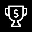 Kenotulokset-ikoni